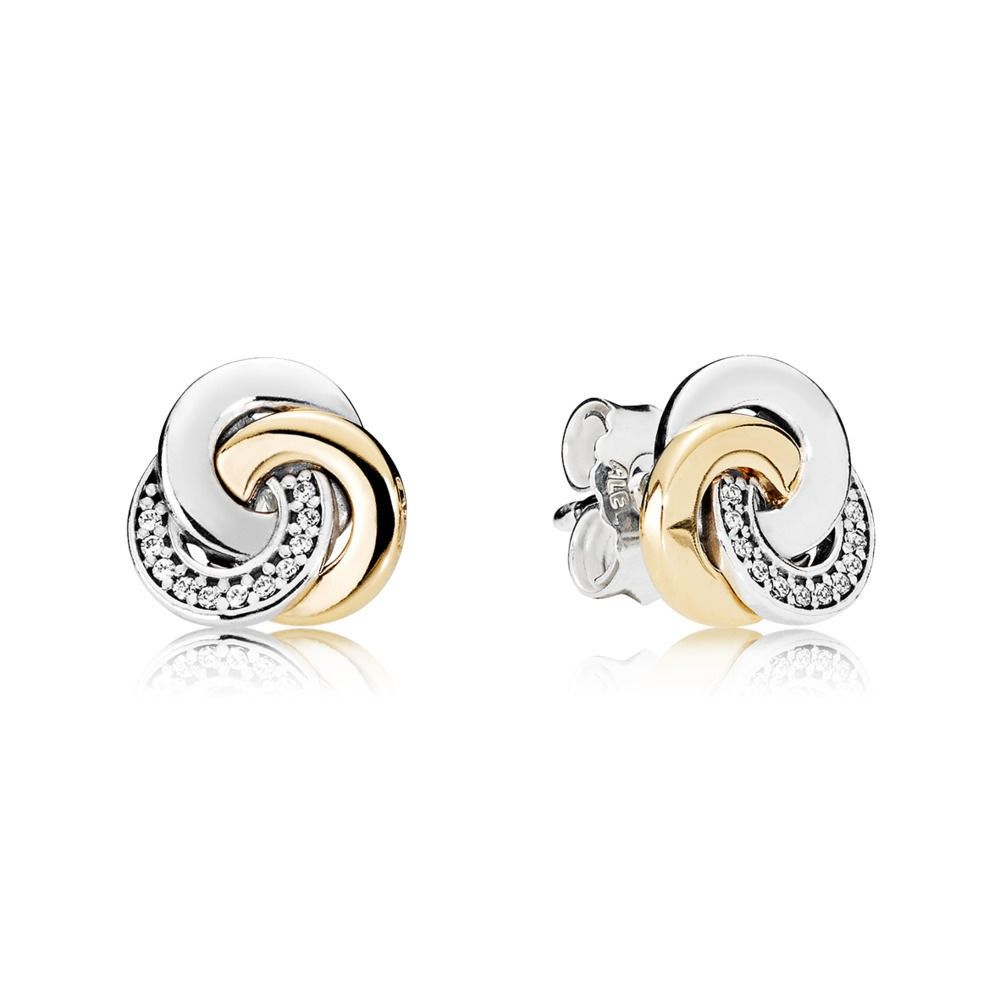 pandora earrings australia