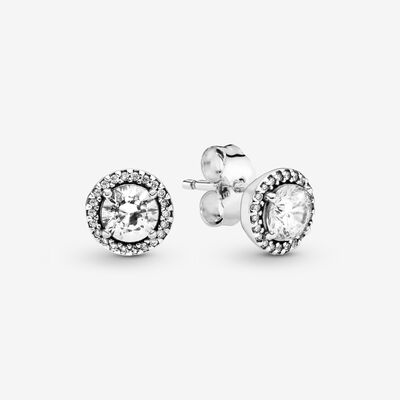 pandora earrings sale